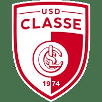 Calendario Eccellenza Girone B.Calendario Ufficiale 2019 2020 Eccellenza Girone B Usd